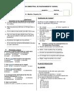 PRÁCTICA DE RAZONAMIENTO VERBAL 8.docx