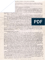 Guia-1_opt.pdf