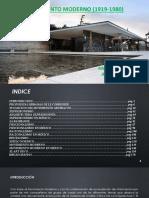 MOVIMIENTO MODERNO-comprimido_compressed (1).pdf