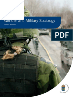 Gender and Military Sociology_webb.pdf