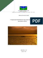 Soares - 2016 - Navegando pela saude mental do do centro oeste e norte do brasil uma pesquisa avaliativa.pdf