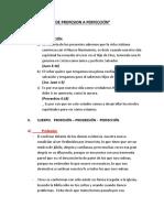 DE PROFESION A PERFECCIÓN.docx