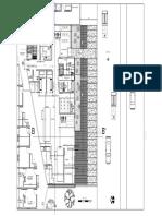 ARQUITECTONICO-Model.pdf