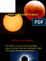 eclipses ppt.ppt