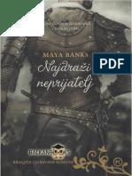 Maya-Banks-Mongomerijevi-i-Amstrogovi-1.-Najdraži-neprijatelj.pdf