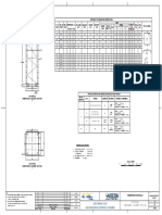 Cimentación - Sección 1.00x1.00.pdf