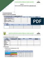 ANEXOS informe tecnico pedagogico docente hacia el director 2018.docx