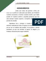 FECHAS INSTITUCIONALES PNP.docx