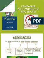 AQUIMOSQUITONAOSECRIA (1)