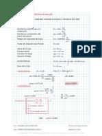1.-diseño a flexion.pdf