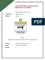 TRABAJO COMPLETO DEL SHADDAI LOCUAS.docx