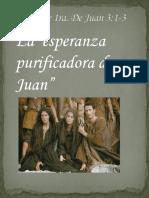 312372184 Un Secreto en Mi Colegio PDF