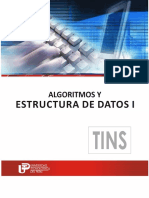 Algoritmos_1_-_UTP.pdf