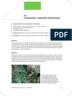 Picão Preto (bidens pilosa).pdf