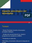 PresentacionAnaPaulaPace