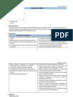 PLAN DE TUTORÍA  2°.docx