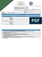 RPMS Tool for Teacher I-III.docx
