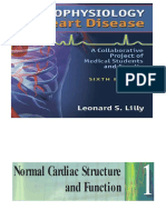 3365-31313ADocuments2F120STUDY2F120CARDIOLOGY2F920BANK20MATERI2Febook20dr20Nora20Ismail2FRINGKASAN20PATHOPHYSIOLOGY20LILLY.pptx