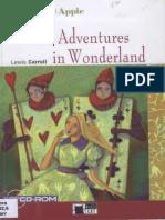 Alice_s_adventures_in_wonderful_green_apple.pdf