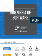 ingenieria_de_software.pdf