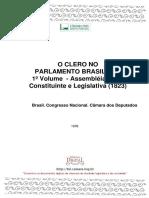 clero_parlamento_brasileiro_vol1.pdf