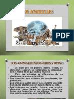 fauna-160911213932.docx