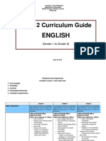 93379732-DEPED-K-to-12-EnGLISH-Curriculum-Guide-Grades-1-3.pdf