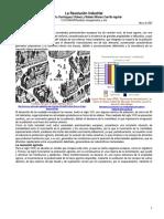 REVOLUCION INDUSTRIAL FUNDAMENTOS.doc
