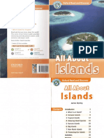 All About Islands L5.pdf