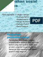 Perubahan sosial budaya.pptx