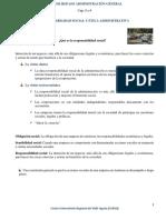 GUÍA DE REPASO Administración General CAP. 5 Y 6. III periodo 2016.docx
