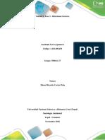 Tarea Fase 3 Relacionar Factores.docx