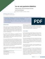 5. sindrome nefrotico.pdf