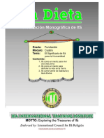 344794320-Akose-Suerte-Dinero.docx