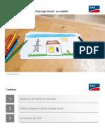 intersolution2014-smarthomesession-fr-vf.pdf
