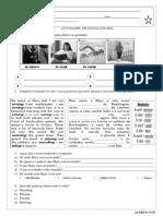 GERÚNDIO LINGUA INGLESA.pdf