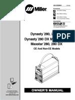 TIG OM.pdf