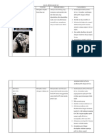 laporan pengenalan alat ekologi.docx