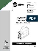 TIG OM 2.pdf