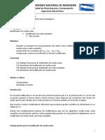Lab_1_EA1.doc