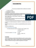 VISCOSIMETRIA.docx