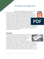 Conceptos Básicos de Pagina Web.docx