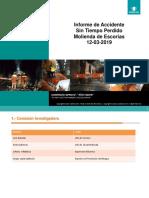 Analisis Causal Accidente STP 12.03.2019 (2)