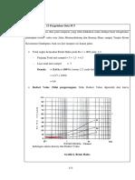 21.Hitungan BAB 4 PCI losi.docx