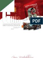 Guia-Diseño-Curricular-2014.pdf
