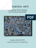 Leena Eilitta, Liliane Louvel, Sabine Kim - Intermedial Arts_ Disrupting, Remembering and Transforming Media (2012, Cambridge Scholars Publishing).pdf