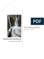 DESARROLLO HISTÓRICO DE LA HIDROLOGÍA.docx