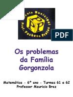 Problemas+da+FG