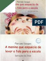 ameninaqueesqueciadelevarafalaparaaescola-.pdf