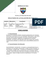 RESULTADOS  EVALUACION  DEL  PERSONAL.docx